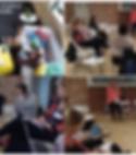 Atelier_diversité_et_inclusion_2018-04.p