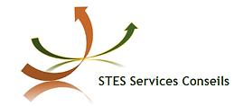 STES Services Conseils