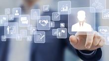 Pourquoi les technologies sont nécessaires pour la croissance de votre entreprise