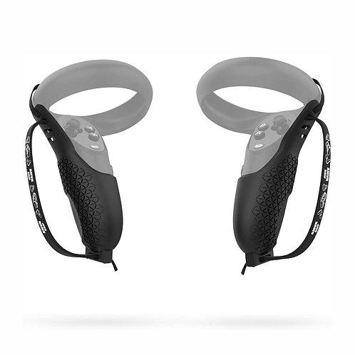 защитный чехол AMVR для рукоятки контроллеров Oculus Quest / Rift S