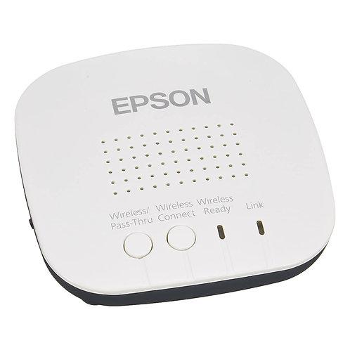 Беспроводной адаптер для Epson Moverio BT-300