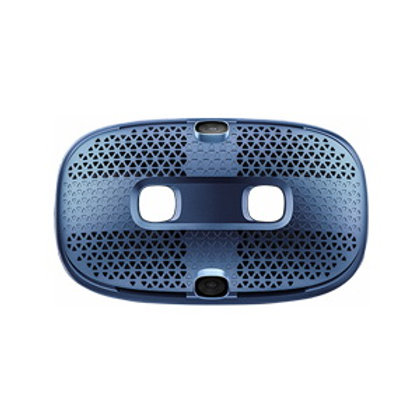 HTC Vive Cosmos Motion Faceplate