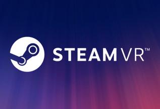 SteamVR Beta 1.15.3