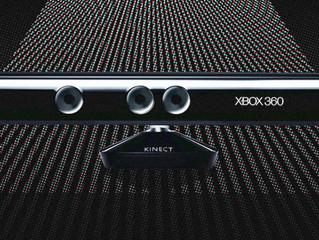 Microsoft прекратила производство Kinect