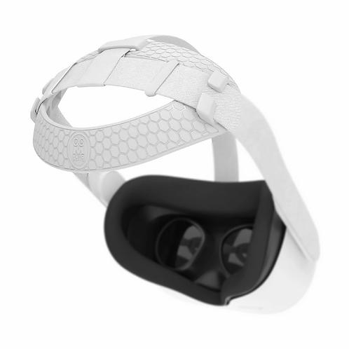Вставка на крепление-ремни Oculus Quest 2 для поддержки головы