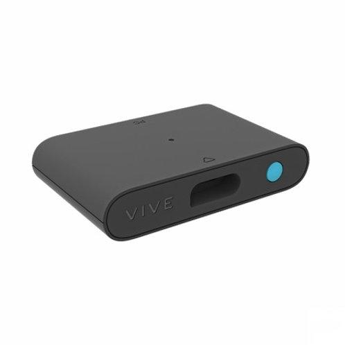 Link-box для Vive Pro