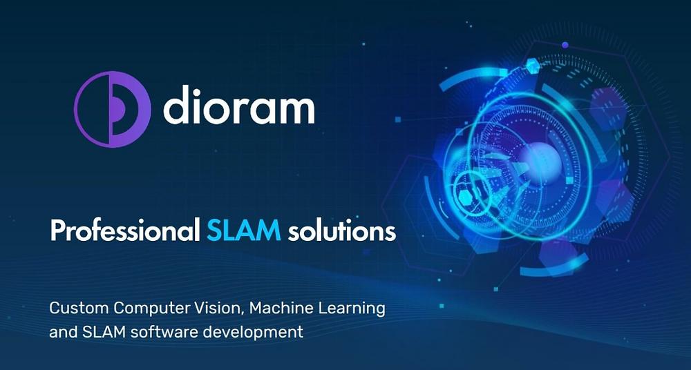 Formula-iQ.com новости Dioram