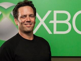 Фил Спенсер: Quest 2 предлагает лучший ВР опыт