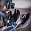 Thumbnail: Перчатки-контроллеры Senso Glove DK3 комплект