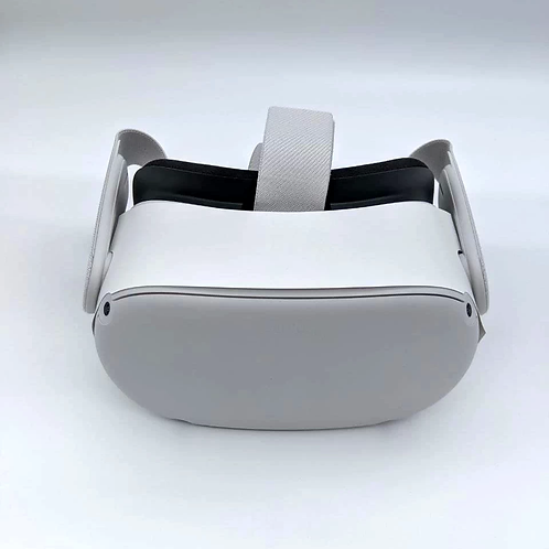 Oculus Quest 2 | 256gb Sale 2