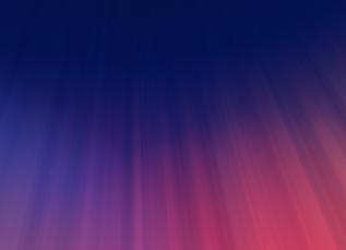 SteamVR Beta 1.15.2