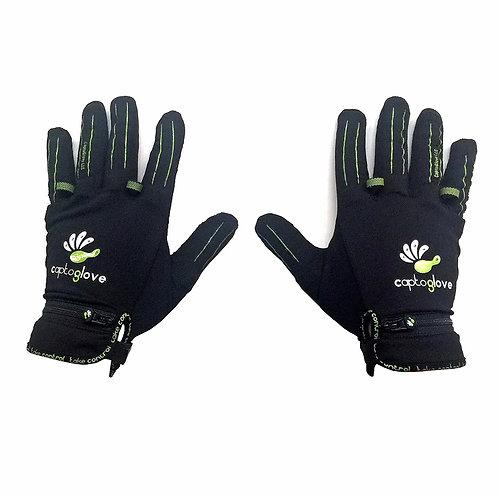 Перчатки-контроллеры CaptoGlove M