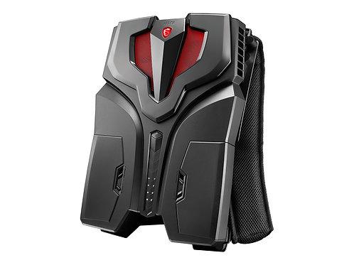 MSI VR One 7RD-065US