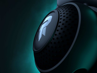 VR Ears начнут поставляться в июле 2021