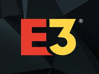 Valve и Oculus появятся на E3; Oculus Studios - нет