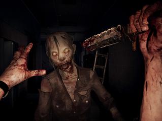 The Walking Dead: Saints and Sinners заработали 29 миллионов долларов