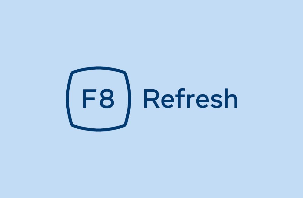 Formula-iQ.com новости Facebook
