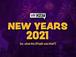 Онлайн VRChat пробил отметку в 40000 игроков в новогоднюю ночь