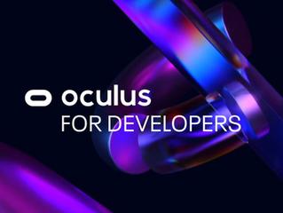 Oculus: с 1 квартала 2021г. разработчики смогут создавать скрытые приложения в магазине Quest