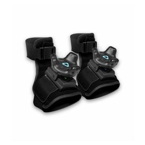 Тактильное устройство Tactosy для ног