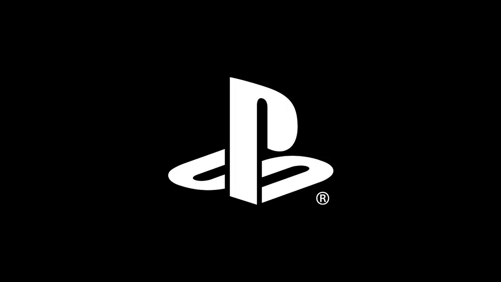 Formula-iQ.com новости Sony