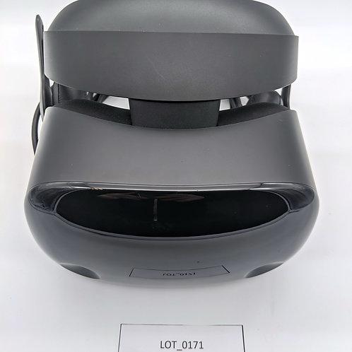 Samsung Odyssey+ Plus Sale3 (тестовый экземпляр)