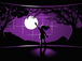 SideQuest стал членом Khronos Group и станет поддерживать OpenXR