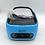 Thumbnail: HTC Vive Focus Blue Sale 1