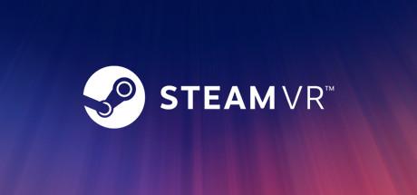 Formula-iQ.com новости SteamVR