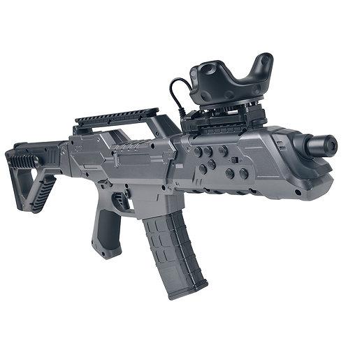 X-Rover VR Gun Controller