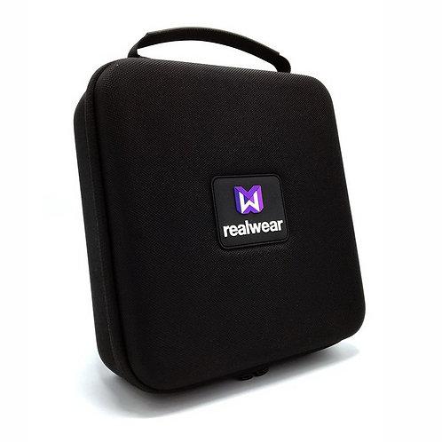 кейс для Realwear HMT-1