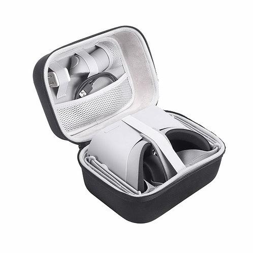 мини-кейс для Oculus GO