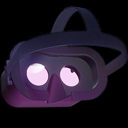 Formula-iQ.com новости VR