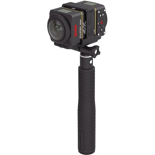 Kodak SP360 4K DUAL PACK