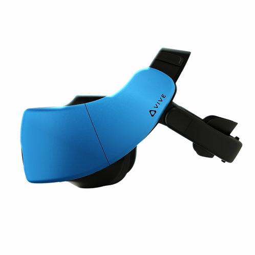 HTC Vive Focus Blue Sale 1