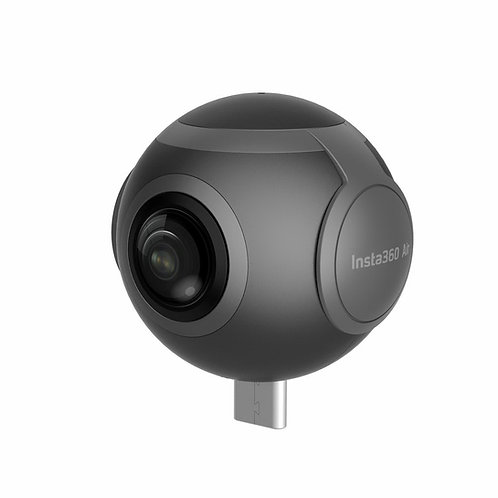 Insta360 Air для Android (USB Type-C)