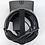 Thumbnail: Oculus Rift S (открытая коробка)