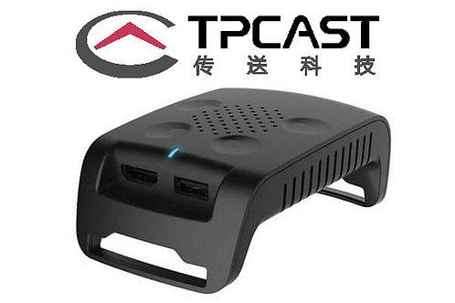 Беспроводной модуль TPCast