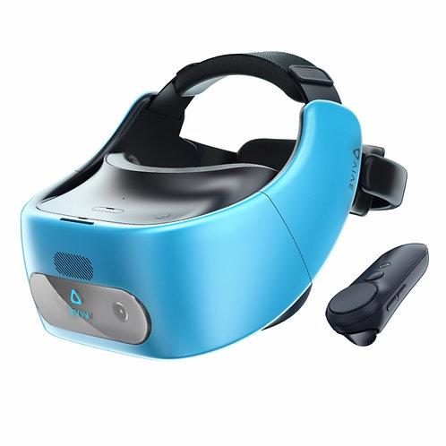 HTC Vive Focus Blue Sale 2
