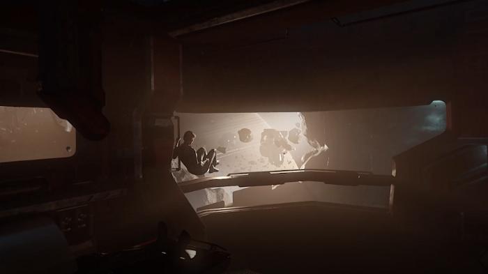 Formula-iQ.com новости игр VR