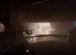 "Ready At Dawn ""упорно работают"" над Lone Echo 2, но не могут назвать дату выхода игры"