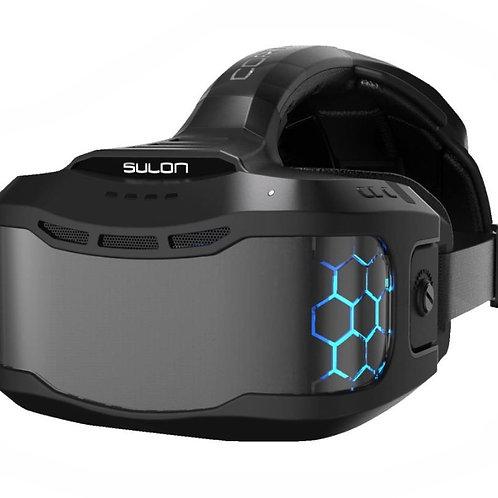 Sulon Cortex