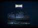 StarVR стали продавать свои шлемы симуляторщикам