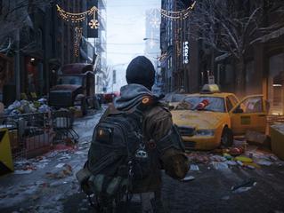 Ubisoft добавили ВР поддержку в свой внутренний 3D движок Snowdrop