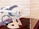 Qiyu 3: Snapdragon XR2, честные 2К на глаз, Wi-Fi 6