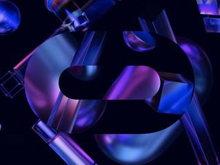 Последняя версия плагина Oculus Для Unity включает OpenXR и уменьшает задержку