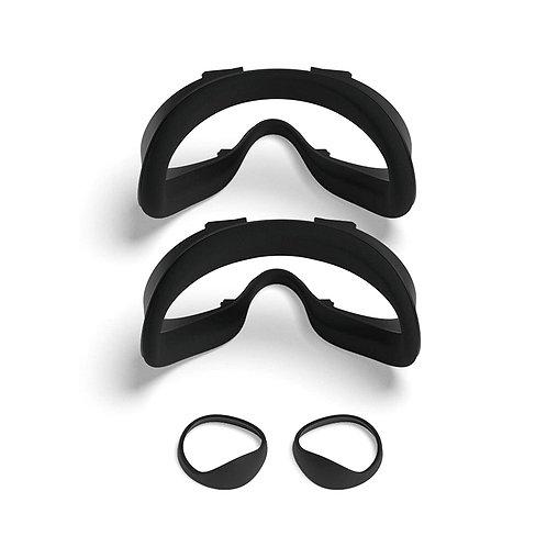 комплект лицевых насадок Oculus Quest 2