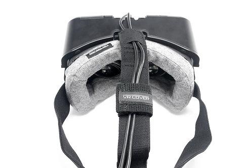 Чехол для Oculus DK1,2