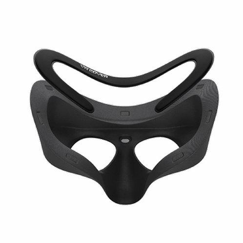 накладка для лица VRCover для Oculus GO комплект