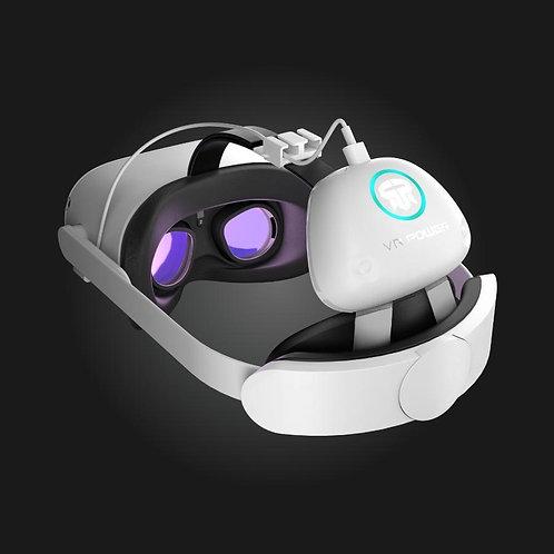 внешний аккумулятор VR Power 2 для Oculus Qu